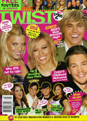 2005AugTwistcover