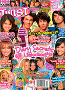 2008decTwistcover