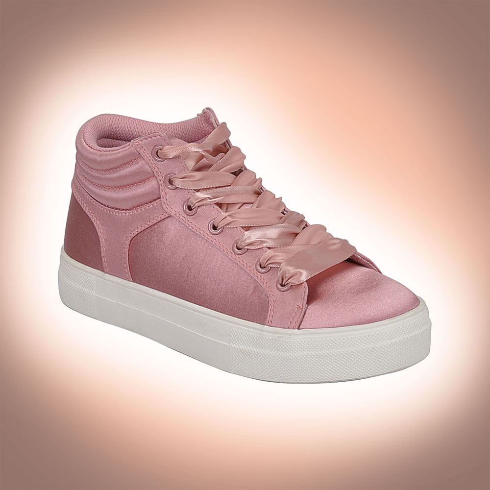 Collections Soda Shoes